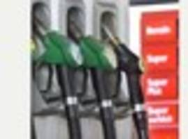 Cheap petrol and diesel prices revealed for Gloucester