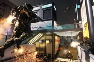 Call of Duty Advanced Warfare Zombies? Multiplayer Mode 'Kill Confirmed' Will Return